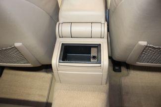 2005 BMW 325Cic Convertible Kensington, Maryland 57