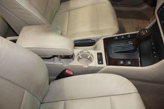 2005 BMW 325Cic Convertible Kensington, Maryland 58