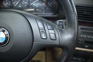2005 BMW 325Cic Convertible Kensington, Maryland 70