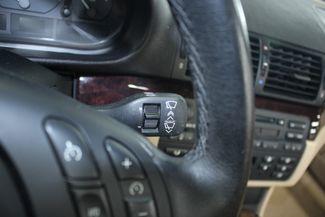 2005 BMW 325Cic Convertible Kensington, Maryland 71