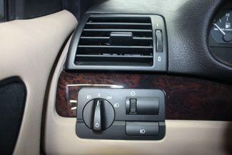 2005 BMW 325Cic Convertible Kensington, Maryland 76