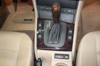 2005 BMW 325Cic Convertible Kensington, Maryland 61