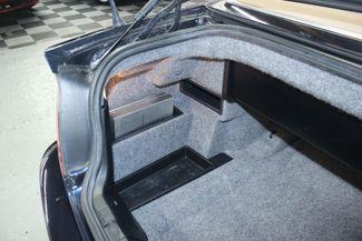 2005 BMW 325Cic Convertible Kensington, Maryland 87