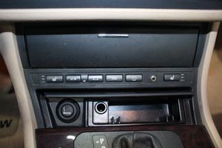 2005 BMW 325Cic Convertible Kensington, Maryland 62