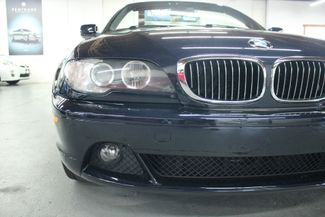 2005 BMW 325Cic Convertible Kensington, Maryland 97