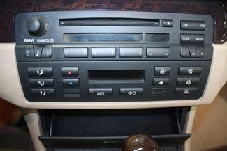 2005 BMW 325Cic Convertible Kensington, Maryland 63