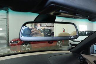 2005 BMW 325Cic Convertible Kensington, Maryland 65