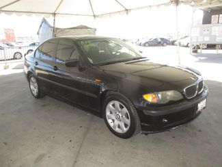 2005 BMW 325i Gardena, California 3