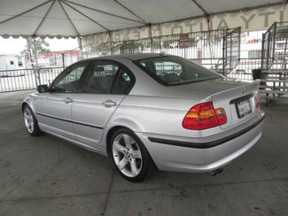 2005 BMW 325i Gardena, California 1