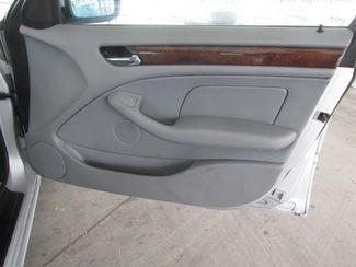 2005 BMW 325i Gardena, California 13