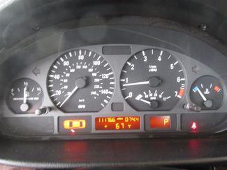 2005 BMW 325i Gardena, California 5