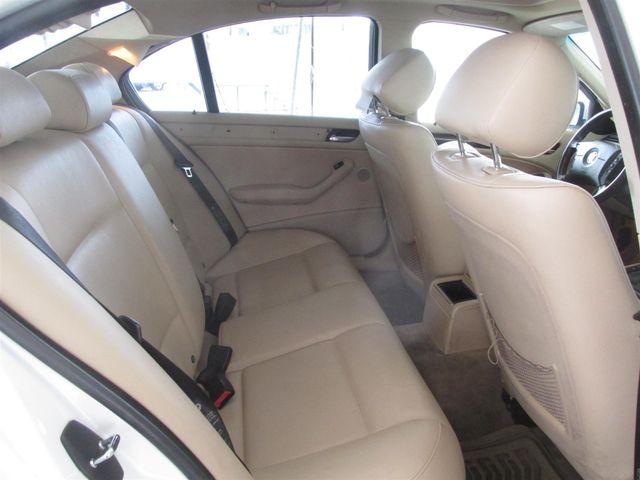 2005 BMW 325i Gardena, California 12