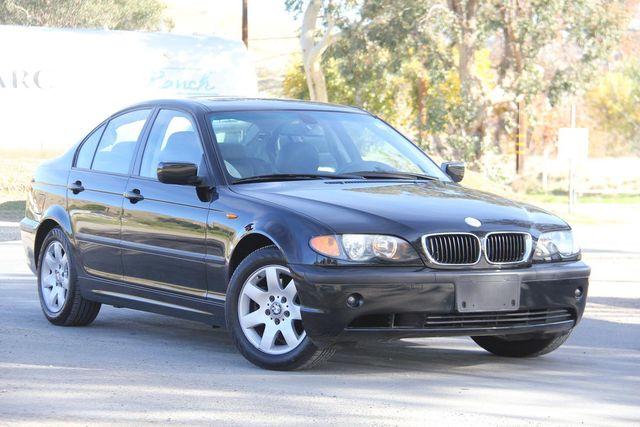 2005 BMW 325i Santa Clarita, CA 3