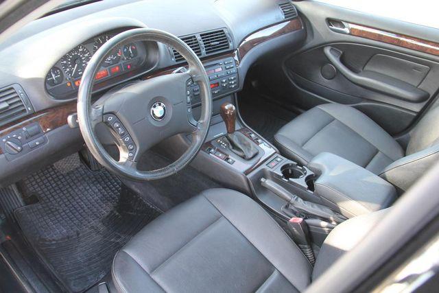 2005 BMW 325i Santa Clarita, CA 8