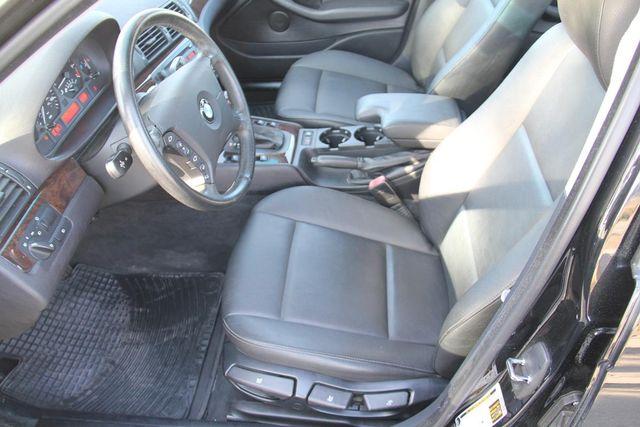 2005 BMW 325i Santa Clarita, CA 13