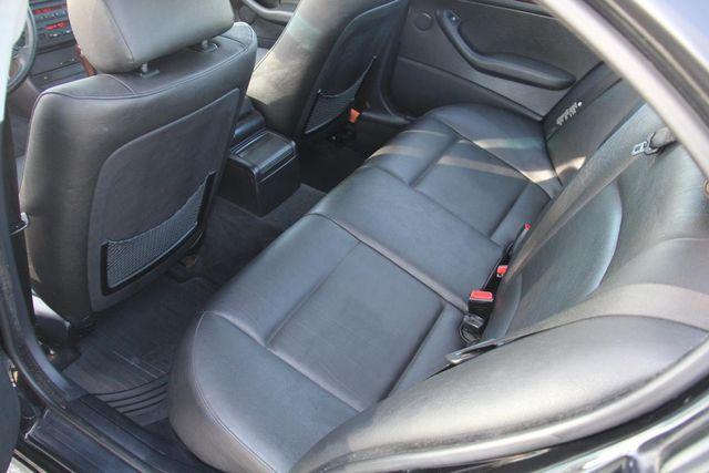 2005 BMW 325i Santa Clarita, CA 15