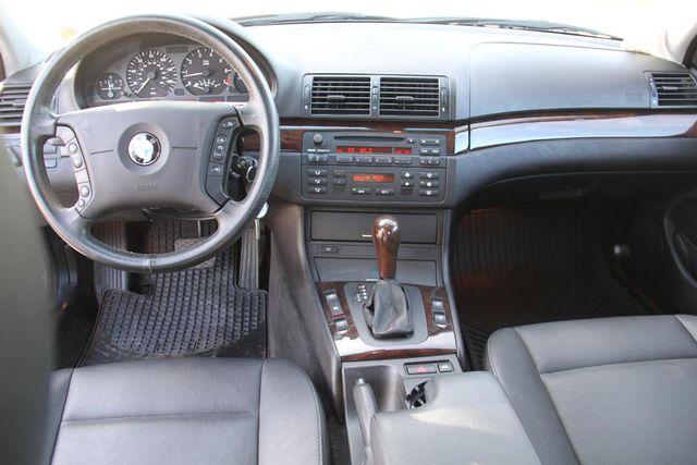 2005 BMW 325i Santa Clarita, CA 7