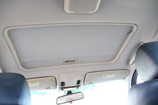 2005 BMW 325i Santa Clarita, CA 19