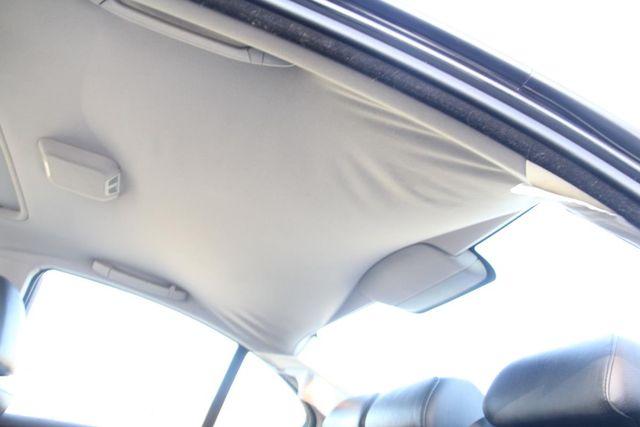 2005 BMW 325i Santa Clarita, CA 20