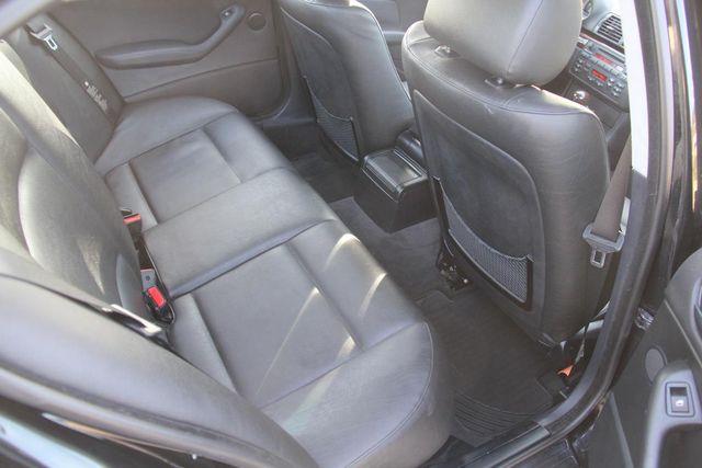 2005 BMW 325i Santa Clarita, CA 16