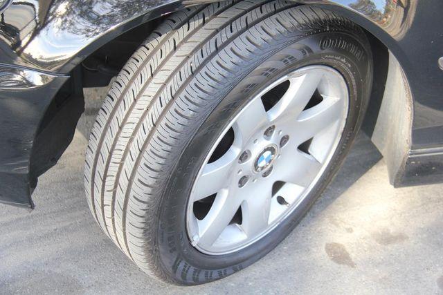 2005 BMW 325i Santa Clarita, CA 28