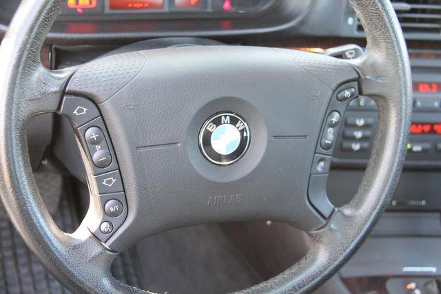 2005 BMW 325i Santa Clarita, CA 21