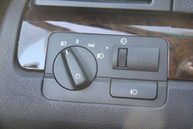 2005 BMW 325i Santa Clarita, CA 22