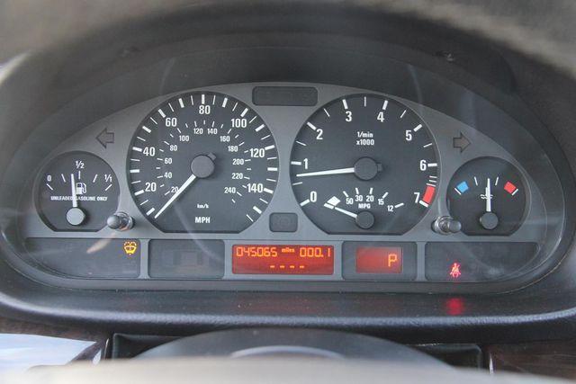 2005 BMW 325i Santa Clarita, CA 17
