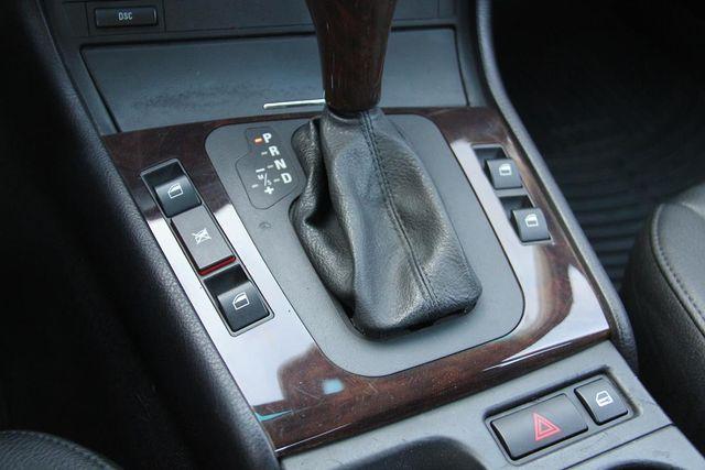 2005 BMW 325i Santa Clarita, CA 25