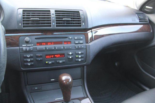 2005 BMW 325i Santa Clarita, CA 18