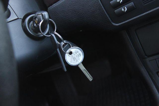 2005 BMW 325i Santa Clarita, CA 26