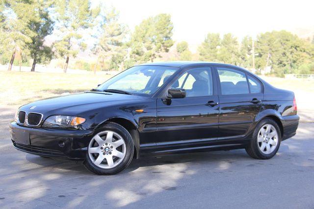 2005 BMW 325i Santa Clarita, CA 1