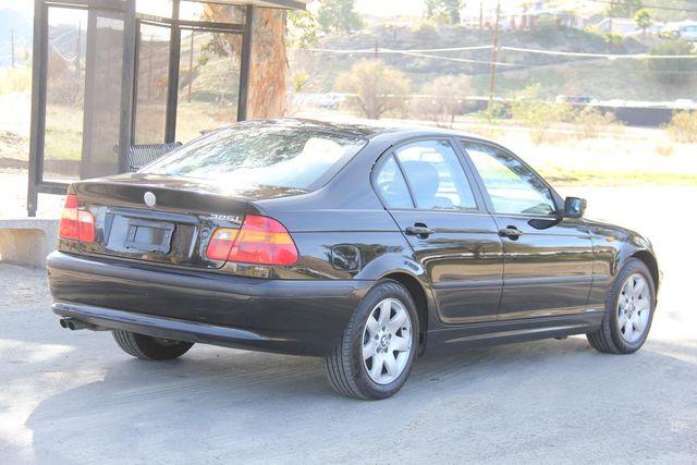 2005 BMW 325i Santa Clarita, CA 6
