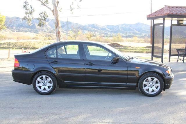 2005 BMW 325i Santa Clarita, CA 12