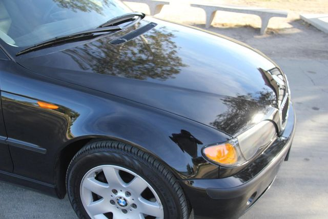 2005 BMW 325i Santa Clarita, CA 24