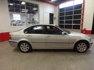 2005 Bmw 325xi Awd. Fully SREVICED, BRAKES, OIL,TIE RODS, SUMMER READY. Saint Louis Park, MN 1