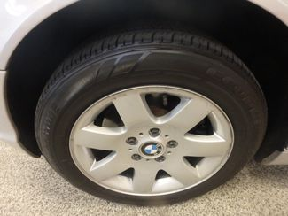 2005 Bmw 325xi Awd. Fully SREVICED, BRAKES, OIL,TIE RODS, SUMMER READY. Saint Louis Park, MN 21