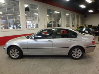 2005 Bmw 325xi Awd. Fully SREVICED, BRAKES, OIL,TIE RODS, SUMMER READY. Saint Louis Park, MN 9