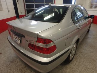 2005 Bmw 325xi Awd. Fully SREVICED, BRAKES, OIL,TIE RODS, SUMMER READY. Saint Louis Park, MN 11