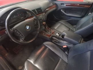 2005 Bmw 325xi Awd. Fully SREVICED, BRAKES, OIL,TIE RODS, SUMMER READY. Saint Louis Park, MN 2