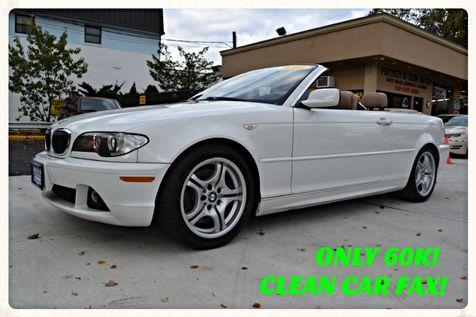 2005 BMW 330Ci  in Lynbrook, New