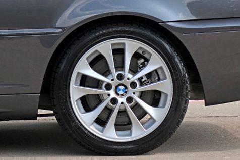 2005 BMW 330Ci Only 57k mi*Auto*Convertible* | Plano, TX | Carrick's Autos in Plano, TX
