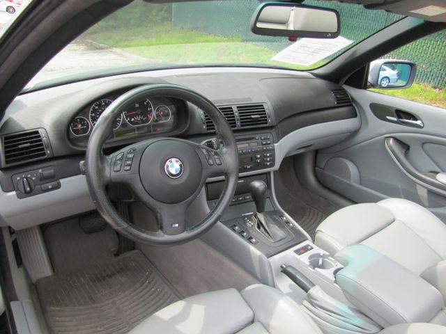 2005 BMW 330Ci St. Louis, Missouri 5