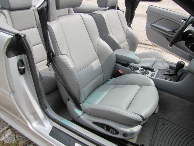 2005 BMW 330Ci St. Louis, Missouri 6