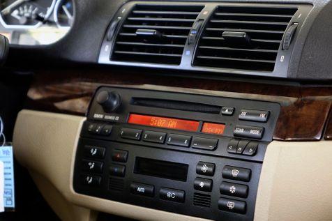 2005 BMW 330i* Sunroof* Harmon Kardon* EZ Finance**  | Plano, TX | Carrick's Autos in Plano, TX