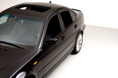 2005 BMW 330i* ZHP Performance Pkg* One Owner* Manual* M Sport*** | Plano, TX | Carrick's Autos in Plano, TX