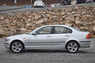 2005 BMW 330xi Naugatuck, Connecticut 1