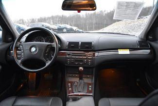 2005 BMW 330xi Naugatuck, Connecticut 15