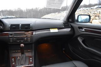 2005 BMW 330xi Naugatuck, Connecticut 16