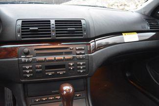 2005 BMW 330xi Naugatuck, Connecticut 21